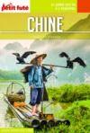 Libro electrónico CHINE 2020 Carnet Petit Futé