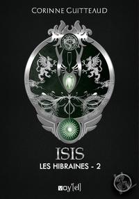 Livre numérique Isis : Les Hibraines - 2