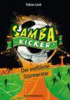 E-Book Samba Kicker - Band 4
