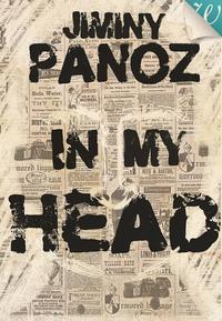 Livre numérique In My Head