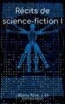 Livre numérique Récits de science-fiction I