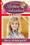 Livre numérique Bettina Fahrenbach Classic 1 – Liebesroman