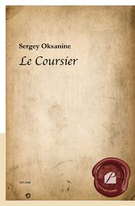 Livre numérique Le Coursier