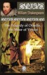 Electronic book The Tragedy of Othello, the Moor of Venice