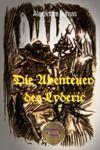 Livre numérique Die Abenteuer des Lyderic