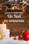 Livre numérique Un Noël amoureux