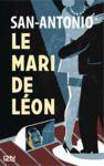 Livre numérique Le mari de Léon