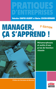 E-Book Manager, ça s'apprend !