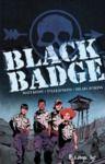 Livre numérique Black Badge
