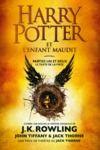 Livre numérique Harry Potter et l'Enfant Maudit - Parties Un et Deux