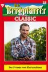 E-Book Der Bergpfarrer Classic 25 – Heimatroman