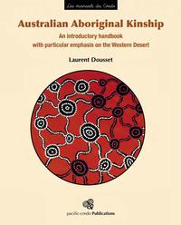 Livre numérique Australian Aboriginal Kinship