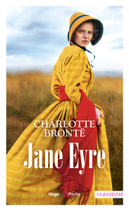 E-Book Jane Eyre