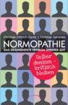 Electronic book Normopathie - Das drängendste Problem unserer Zeit