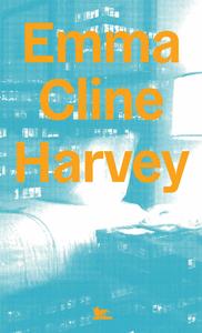 Livre numérique Harvey