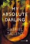 Livre numérique My Absolute Darling