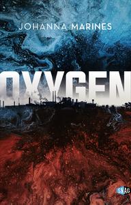 Libro electrónico Oxygen
