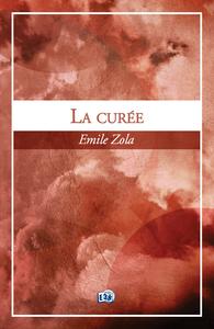 Libro electrónico La curée