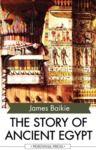 Livre numérique The Story of Ancient Egypt