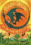 Livre numérique Cavalier du dragon (Tome 2) - La Plume du Griffon