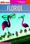 Libro electrónico FLORIDE 2018 Carnet Petit Futé