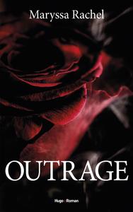 Livre numérique Outrage