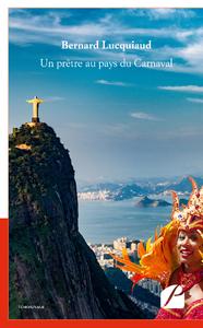Livre numérique Un prêtre au pays du Carnaval