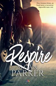 E-Book Respire