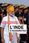 Livre numérique L'Inde d'aujourd'hui en 100 questions