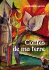 Electronic book Contes de ma terre