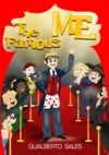 Electronic book The Famous ME