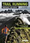 Livre numérique Trail Running - Préparez vos défis !