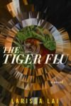 Electronic book The Tiger Flu