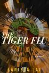 Livre numérique The Tiger Flu