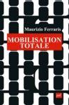 Livre numérique Mobilisation totale