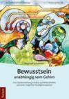 Electronic book Bewusstsein unabhängig vom Gehirn