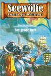 Electronic book Seewölfe - Piraten der Weltmeere 637