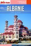 E-Book ALBANIE 2019 Carnet Petit Futé