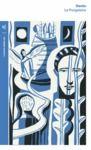 Libro electrónico La Divine Comédie (Tome 2) - Le Purgatoire