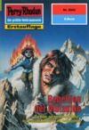 Livre numérique Perry Rhodan 2043: Rebellion der Mutanten