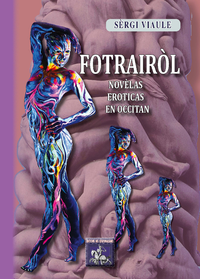 Livre numérique Fotrairòl