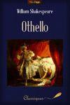 Livre numérique Othello