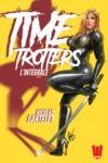 Livre numérique Time Trotters : l'intégrale