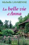 Livre numérique La Belle vie d'Anna