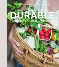 Livre numérique Encyclopédie de l'alimentation durable