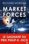 Libro electrónico Market Forces