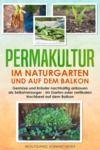 Livre numérique Permakultur im Naturgarten und auf dem Balkon