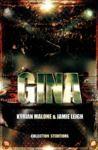 Livre numérique Gina