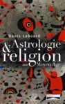Livre numérique Astrologie et religion au Moyen Age