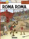 Livre numérique Alix (Tome 24) - Roma, Roma...